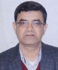 Sahadev Prasad Humagain